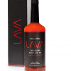 lava best bloody mary mix luxury picture